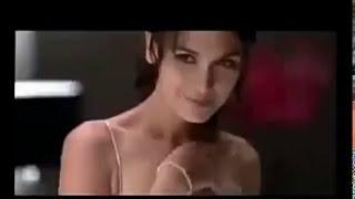 NOAH JALANI MIMPI VIDEO CLIP ARIEL & LUNA MAYA WITH LIRIK