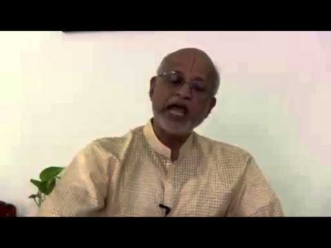 Intro to Vedanta (18) - Direct and Indirect Knowledge