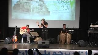 هفتم آبان، روز بزرگداشت کوروش بزرگ
