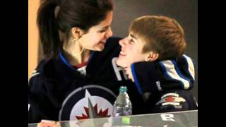 Download Lagu // Justin and Selena // Forever is a long time // Mp3