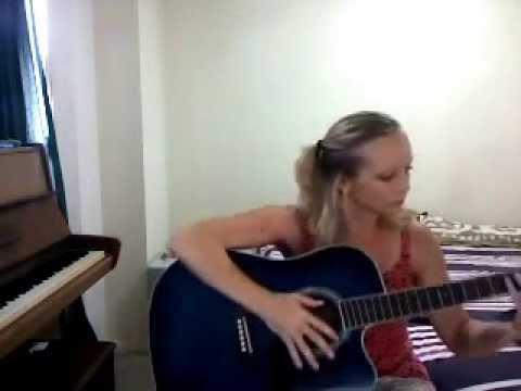 Rosanna Allen - Incomplete