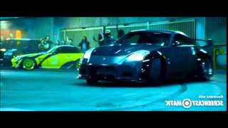 Nonton The Fast   The Furious  Tokyo Drift Film Subtitle Indonesia Streaming Movie Download