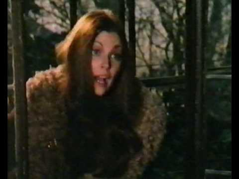 Lynne Frederick In 'A Long Return' - Part 1 Of 7