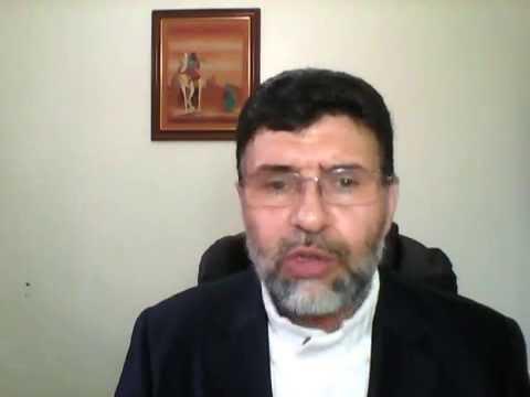 أحمد شوشان :تعليق على افتراءات عبد الفتاح حمداش