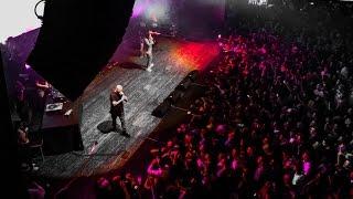Video Kontrafakt / Sono centrum / Brno / 19.12.2014 / Live - celý koncert v 17-ti minutách MP3, 3GP, MP4, WEBM, AVI, FLV Agustus 2017