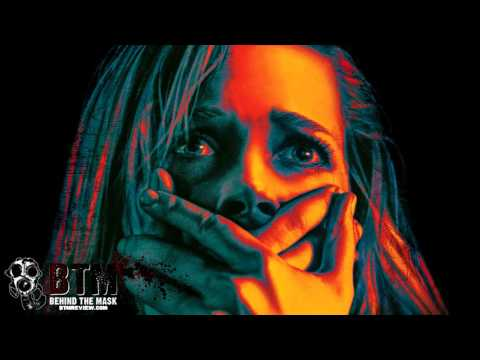 Don't Breathe (2016) - Commentary