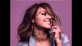 Jessica Mauboy videoklipp Can I Get A Moment