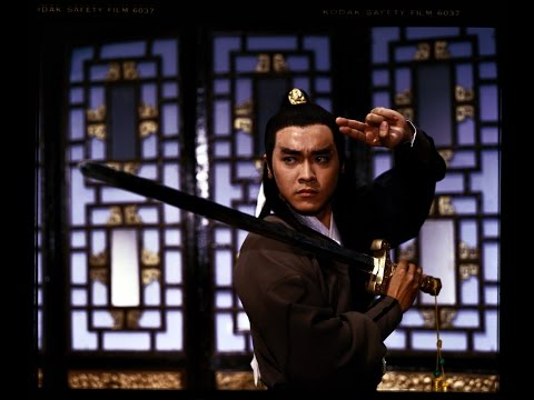 shaw brothers - Watch the full film now: http://smarturl.it/ShaolinPrince Ti Lung and Darren Yee star as two princes separated at birth during a coup. One is raised by the Prime Minister. The other is raised...