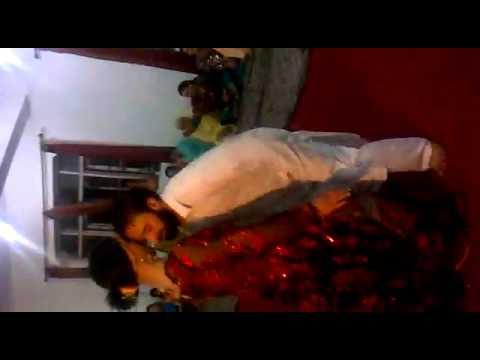 Video Kashmiri Marriage   YouTube download in MP3, 3GP, MP4, WEBM, AVI, FLV January 2017
