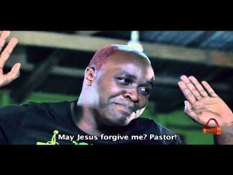 Asita Ibon 2 - Yoruba Classic Movie.