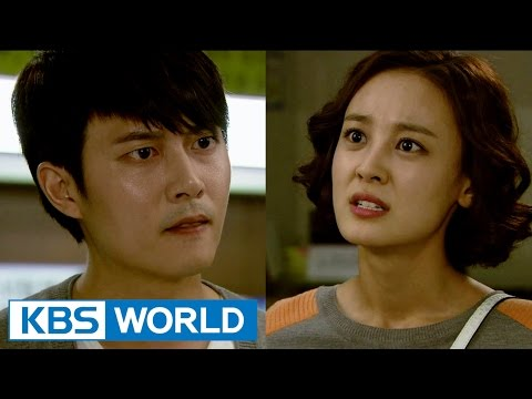 Save the Family | 가족을 지켜라 EP.6 [SUB : ENG,CHN / 2015.06.01]