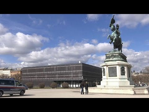 Wegen Südtirol: Wien brüskiert Rom