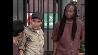 Konbai Klaykried  ก่อนบ่าย  คุกสาละวน คนอลเวง EP.2 13/05/07