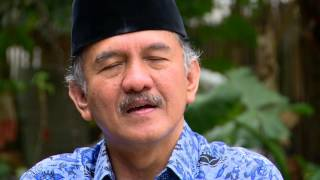 Video PATAHAN LEMBANG MP3, 3GP, MP4, WEBM, AVI, FLV Oktober 2018