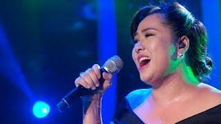 Vietnam Idol 2013 - Tập 19 - Vòng Chung Kết - Phát Sóng 04/05/2014 - FULL HD