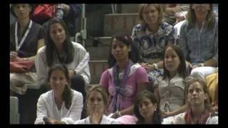 St. Josemaria's love for Cuba
