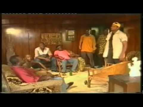 Anini nigerian movie