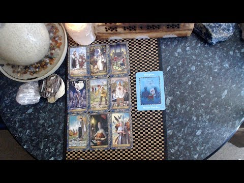 GEMINI November Monthly 2017~Hidden Mysteries, Discover, Plan and Improve!