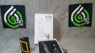 x2O Cloud -Bubble Buff- Unboxing And Review: Water Bubbler Dry Herb & Concentrate VaporizerDabbing some yummy asf bubba kush BHO NCS music track used!!Support The Artist :G3ckoSkin-Soundcloud : https://soundcloud.com/g3ckoskin-Facebook : https://www.facebook.com/g3ckoskin/-Youtube :https://www.youtube.com/channel/UC8zEHPcuHmmWmxl9yjotMrA