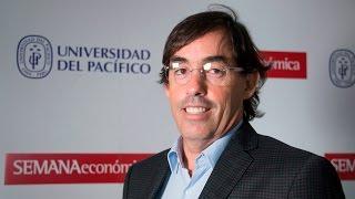 Pedro José de Zavala:
