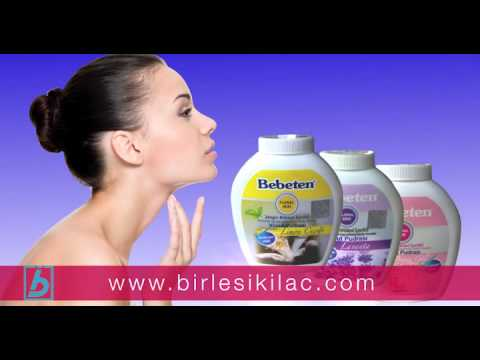 Video - BEBETEN SİNEMA REKLAMI