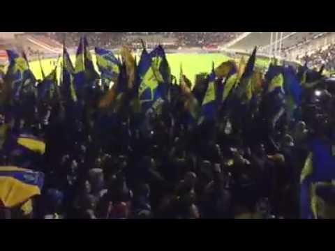 La 12,mejor hinchada del mundo - La 12 - Boca Juniors
