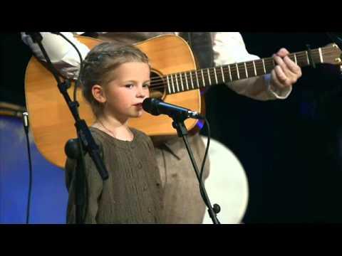 Tekst piosenki Angelo Kelly - Peaceful Home po polsku