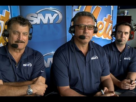 Video: Cadillac Post Game Extra: Mets beat Red Sox, Tebow debuts