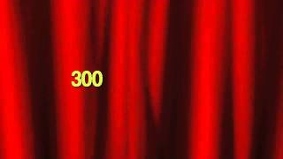 300 Drama