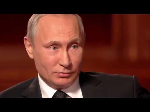 В 2014 году президент России Владимир Путин приказал сбить самолет из Украины