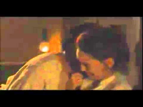 Gei Oni (Trailer)