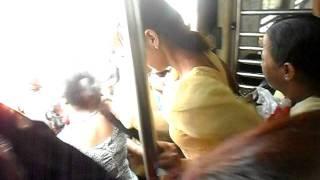 XxX Hot Indian SeX Women S Compartment On Mumbai Train .3gp mp4 Tamil Video