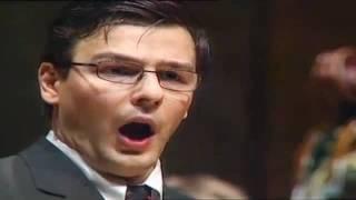 Video Andreas Scholl: Largo di Handel : Ombra mai fu : Aria da Xerxes HWV 40 - Bonazeta YT MP3, 3GP, MP4, WEBM, AVI, FLV Juli 2018
