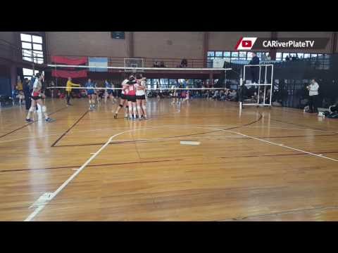 Resumen polideportivo (28-07-16)