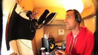 Download Lagu Born Ina Barn - Joe Publik & Ambush Tactics - Bass wont pay the bills Mp3