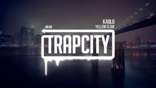 Video Yellow Claw - Kaolo MP3, 3GP, MP4, WEBM, AVI, FLV Agustus 2018