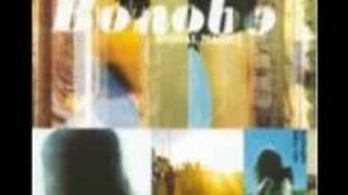 Download Lagu Bonobo - The Plug Mp3