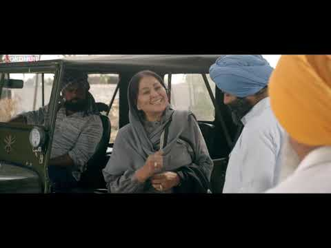 Punjabi Most Popular Movie 2019 | HD 2019 | Latest Punjabi Movie 2019