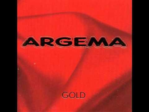 Argema - Tohle je ráj