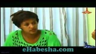 Ethiopian Drama Dana Part 18