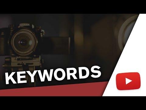 YouTube SEO: So werden deine YouTube-Videos gefunden! ...