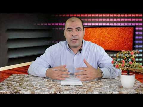 العرب اليوم - العلاقة بين تساقط الشعر والرضاعة الطبيعية