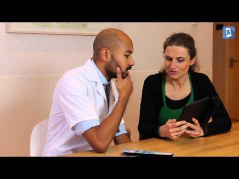 Mobile Doctors: In De Praktijk - Owise