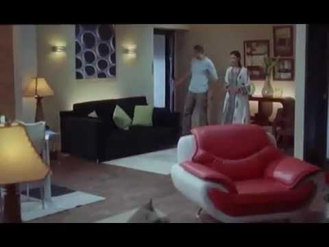 سكس ياسمين عبدالعزيز - ياسمين عبد العزيز-فلم الرهينة2007-احلى مقاطع لياسمين عبدالعزيز.
