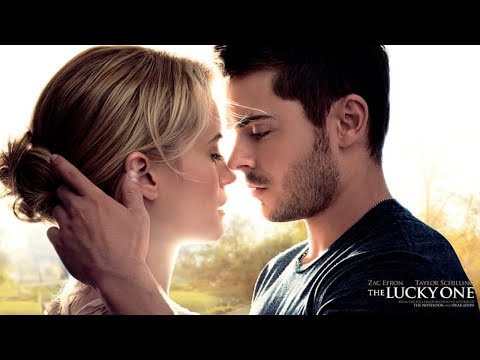 The Lucky One 2012 Film Explained In Hindi | The Lucky One Story हिन्दी