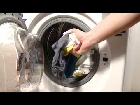 стучит стиральная машина при стирке фахверковый дом