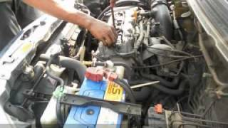 Video Carbon Cleaner Suzuki Baleno 2003 MP3, 3GP, MP4, WEBM, AVI, FLV November 2018
