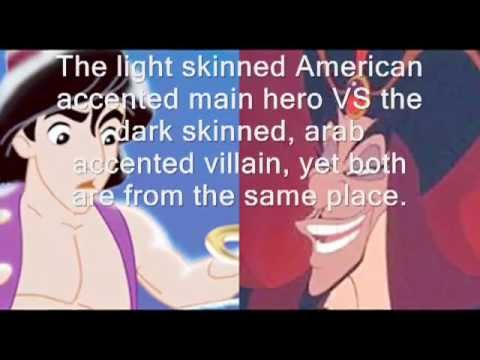 The illuminati and disney ep 13 disney subliminal messages 10