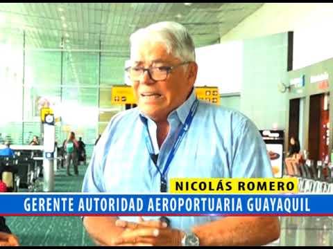 Fernando Aguayo América 03-03-2019