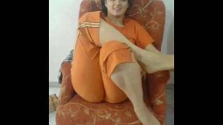 Video Pakistani Girl Sexy Talking MP3, 3GP, MP4, WEBM, AVI, FLV Desember 2018